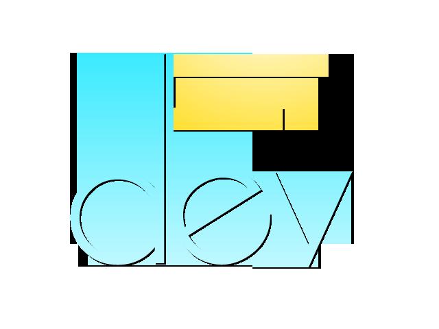 Honlapfejlesztés, webprogramozás: Fölker Csaba F-dev
